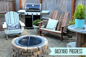 Diy outdoor seating Patio Lovable Easy Diy Backyard Ideas Easy Diy Outdoor Seating Diy Pinterest Outdoor Seating Easy Georgia Pto Lovable Easy Diy Backyard Ideas Easy Diy Outdoor Seating Diy