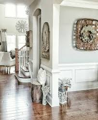 Small Picture Best 20 Neutral paint colors ideas on Pinterest Neutral paint