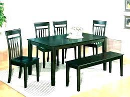 8 seat kitchen table kitchen table 8 chairs round table 8 chairs round kitchen table seats