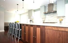 medium size of kitchen height over island chandelier table best pendant lights lighting id from tabletop