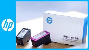 Hp Printer Ink Toner Cartridges
