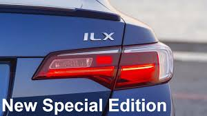 2018 acura ilx special edition. beautiful special 2018 acura ilx offers new special edition inside acura ilx special edition t