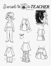 18th century printable paper doll outfits paper dolls children historical costume doll outfits dolls and printable paper
