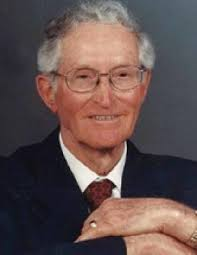 Harold Smith Obituary - Orangeville, Ontario , Dods & McNair Funeral Home,  Chapel & Reception Centre | Tribute Archive