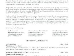 Internal Consultant Cover Letter Noithat190 Co