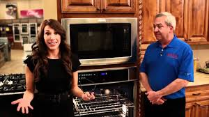 Warehouse Kitchen Appliances A Scandalous Theory About Lee And Gentry From Hahn Appliance