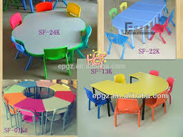 Table Set For Kids Children Kids Study Table Chair And Kids Furniture Study For