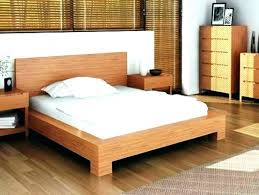 simple wooden twin bed frame wood plans teak beds and frames quality furniture manufacture inside bedrooms