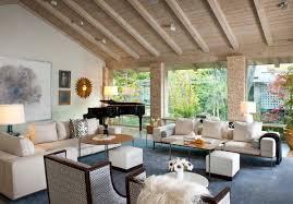 Living Room Interior Design Ideas Classy Living Room Decorating And Designs By R Brant Design Dallas Texas