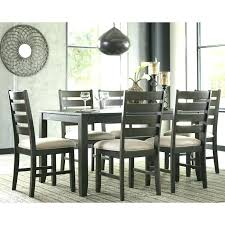 compact dining table and chairs small dining table set small kitchen table sets small dining table