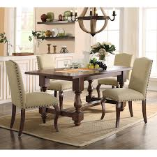 Atteberry Dining Set - 5 pc | Dining sets, Farm house and House