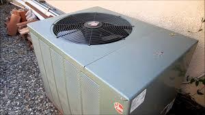 rheem air conditioner. rheem classic series a.c plus photos air conditioner r