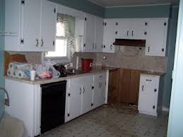 how to redo kitchen cabinets yourself average cost of small kitchen remodel refresh your kitchen cabinets remodel your kitchen for kitchen countertop