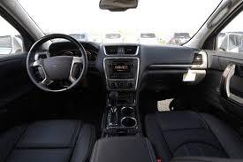 gmc acadia 2014 interior. 2014 gmc acadia denali interior dashboard gmc