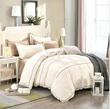 snoopy duvet cover set beige new 4pcs cotton bedding set queen size quilt cover set oriental