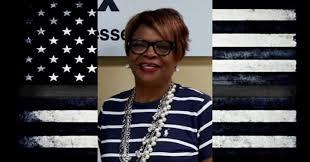 Hero Down: Tennessee DOC Administrator Debra Johnson Brutally Murdered -  The Police Tribune