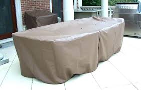 custom outdoor covers outside table covers custom outdoor cover plastic round with elastic custom made outdoor furniture covers sydney