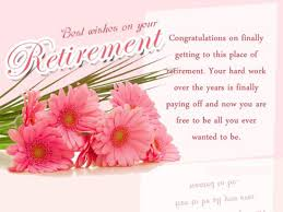 Retirement Wishes Quotes Cool Retirement Wishes For Colleagues Farewell Messages WishesMsg