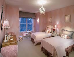best paint for wallsBedroom PaintingBedroom Painting Designs Bedroom Wall Designs