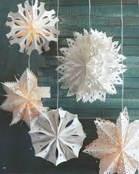 paper snowflakes 3d 3d paper snowflakes waldorf paper and pulp snowflakes
