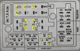 1999 gmc yukon stereo wiring diagram 1999 gmc yukon speaker size Vp44 Wiring Diagram 2004 gmc sierra radio wiring diagram on 2004 images free download 1999 gmc yukon stereo wiring bosch vp44 electronics wiring diagram