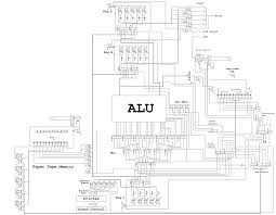 Delighted block diagram drawing pictures inspiration electrical