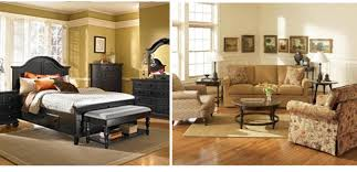 Broyhill Living Room Sets Auto Auctions Info
