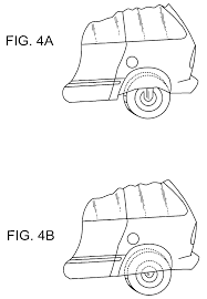 Motor medium size patent us7658251 direct drive electric traction motor drawing phase reversal protection
