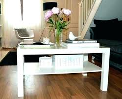 small white coffee table tiny side table white small coffee table tiny coffee table small white