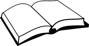 open book clip art free vector 38 88kb