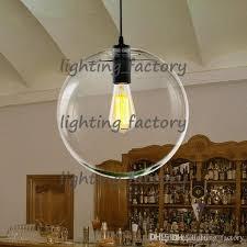 contemporary pendant lighting fixtures. Modern Nordic Lustre Globe Pendant Lights Glass Ball Lamp Shade Hanging E27 Suspension Kitchen Light Fixtures Home Lighting Contemporary D