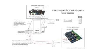 usb extension cable wiring diagram floralfrocks micro usb pinout charging at Usb Wiring Diagram Phone