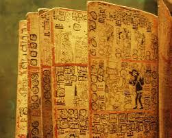 an essay still i rise essay preclassic period mesoamerican  essay an essay