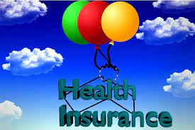How coordination of benefits for health insurance plans work. Understand Your Parents Health Plan For You Founder S Guide