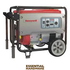 Generac Power Systems Earns Frost \u0026 Sullivan\u0027s Company of the Year Award