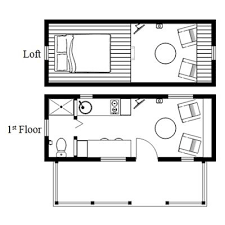 Small Picture 86 best Tiny Plans images on Pinterest Small houses Tiny house