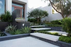Small Picture vorgarten eingang gestaltung stufen pflanzen Zuknftige Projekte