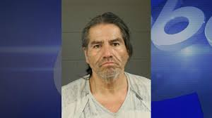 Sioux Falls man accused of sexually assaulting children