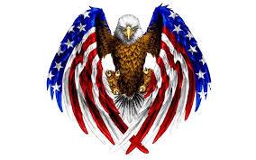 American Eagle Logo Hd - 1920x1200 ...