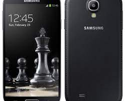 galaxy s4 black edition coming to