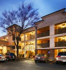 garden city ga hotels. Photo Gallery Of Best Western Plus Savannah Historic District GA Garden City Ga Hotels N