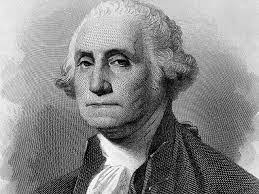 george washington research papers on the first presidents of the  george washington