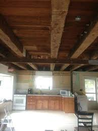 wood beams for home depot in arizona wooden terraria house