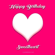 Birthday Quotes For Husband Cool Birthday Wishes For Husband Cards Wishes