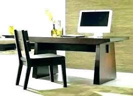 unique home office desks. Fine Desks Home Office Desk Design Unique Desks For  Ideas Best Designs