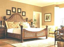 Craigslist Furniture For Sale Craigslist Furniture For Sale By Owner ...