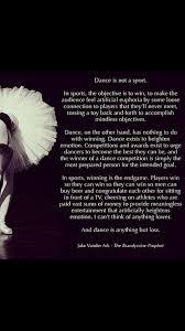 attached here is my resume for your best admission essay cheerleading is a sport persuasive essay essay using senses pelleas et melisande dessay fiancailles vanderbilt application