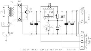 5 pin trailer socket wiring diagram images diagram labels wiring diagrams pictures wiring