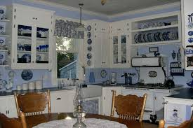cabinetry set kitchen white also blue excerpt farmhouse ideas wall decor new age cabinets