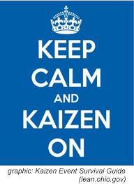 Team 1 Plastics Teams With Customer On Kaizen Event Team 1 Plastics